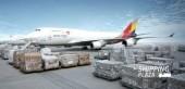 Transasia Logistic