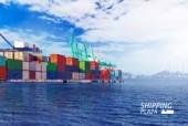 Trucking China(Yantai)Limited